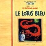Rare Tintin Artwork Sells For $3.2 Million
