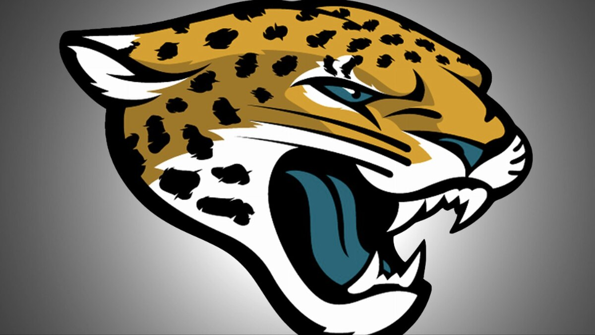 JACKSONVILLE JAGUARS HOLD FIRST PICK IN 2021 NFL DRAFT ...