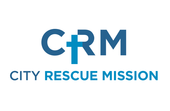 CITY RESCUE MISSION STARTS NEW PROGRAM