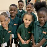 FAMU Collaborates with Chevron, Fab Foundation to Create Fab Lab For Tallahassee Community